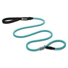 Ruffwear Dog Rope Leashes