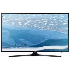 "Guida acquisto NEW SAMSUNG SMART TV 43"" LED Ultra HD 4K EUROPA a 410€"