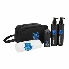 Everton Football Sports Gym Essential Gift Set