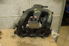 Intake Manifold 4 Cylinder 2.0L Fits 99-02 COUGAR 22876