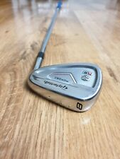 Taylormade TP RSi Forged 8 Iron S