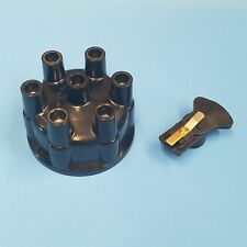 Hercules Engine G3400 Distributor Cap Rotor IDU-4605 Parts
