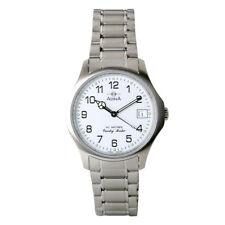 Mens Adina Countrymaster Work Watch Nk60 S1fb Wristwatch