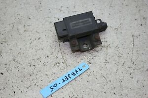 Hyundai Trajet Bj.05 Luftgütesensor Sensor Luftqualität 97280-37000 0002080A