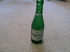 Vintage Nesbitt's Sprig Soda Bottle