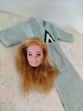 Barbie testina Superstar più outfit #2790 limelight