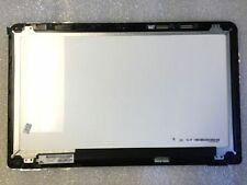 """15.6"""" Touch Screen & LCD Display Assembly for HP Envy X360 m6-w101dx m6-w010dx"""