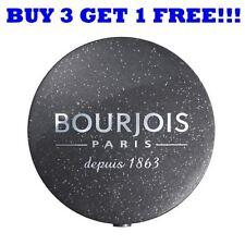 Bourjois Pressed Powder Grey Make-Up Products