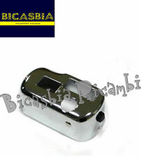 0276 COPERCHIO COMMUTATORE LUCI VESPA 125 150 SUPER TS GT GTR