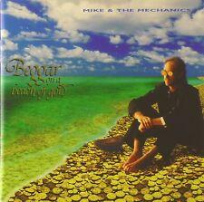 CD-Mike & the Mechanics-sugli altri paesi on a beach of gold - #a1179