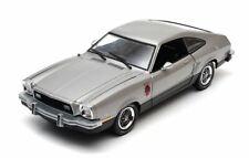 Ford Mustang II Stallion (1976) Diecast Model Car GL12890