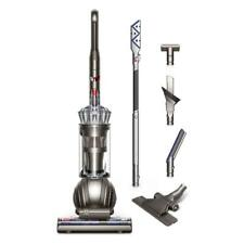 Dyson Ball Total Clean with Extra Tools 253424-01 *