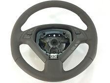 48430-1NM1B  Infiniti G25/35/37 Steering Wheel NEW OEM!!  484301NM1B