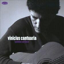 Samba Carioca, New Music