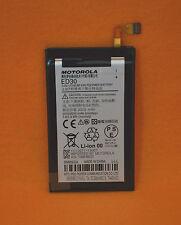 *OEM* Motorola Moto G Battery ED30, XT1028 XT1031 XT1068 XT1072 XT937C + MORE