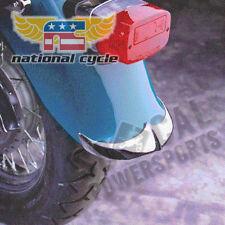 National Cycle 1996-2005 Kawasaki VN 800B Vulcan 800 Classic Cast Fender Tips