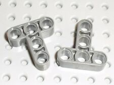 2 x LEGO TECHNIC DkStone Beam 60484 / Set 42066 42009 8265 42064 42068 8070 8051