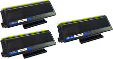 3 x Compatible NON-OEM TN3170 Black Toner Cartridge For Brother MFC-8870DW
