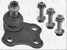 FBJ5589 FIRST LINE BALL JOINT LOWER LEFT fits Audi TT 2006-