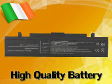 Battery Samsung NP-RV510 NP-RV511 NP-RV515 NP-RV518 NP-RV520 NP-RV711 Laptop
