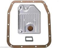 4L60E PAN GASKET DEEP FILTER SEALS ORINGS 4L65E 4L70E M30 M32 M70 TRANSMISSION