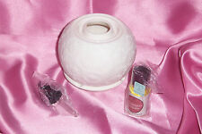 PartyLite Duft-und Aroma-Produkte