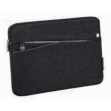 """PEDEA Tablet-Tasche 12,9"""" (32,8cm) Fashion für Apple iPad Pro Schwarz NEU OVP"""