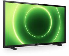 Philips 32PHS6605/12 Smart TV 32 Zoll LCD LED WLAN HDR10 Netflix Youtube Neu OVP