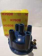 Bosch Zündverteilerkappe 1235522321 distributor cap Cap Distributeur distribu