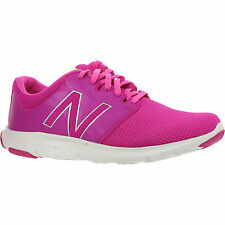 New Balance Balance FLX Ride 530 v2 Running Shoe Trainers Sneakers W630LP2 UK 5