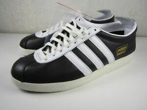 adidas originals gazelle og products for sale | eBay