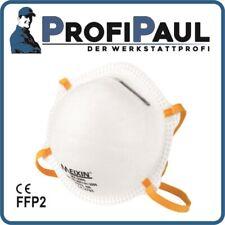 CE 2797 Atemschutzmaske FFP2 Mundschutz Maske 98% Filterung MEIXIN