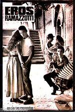 CAS - Eros Ramazzotti - En Ciertos Momentos (Canta En Español) PRECINTADO*SEALED