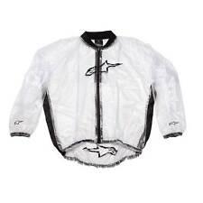 Impermeable Alpinestars Mx Mud Jacket