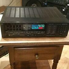 Zenith Audio/Video Stereo Receiver CV 650 - RARE