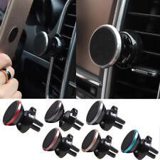 360° Universal Magnet Auto KFZ LKW Handy Halter Halterung Autohalterung Halter