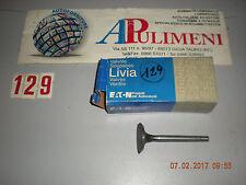 V90391 VALVOLA ASPIRAZIONE ALFA-ROMEO ALFASUD ARNA 33 1200 1300 1500