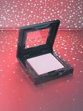 Bobbi Brown Blush #40 Pink Rose .13 oz. Full Size, New, Rare!