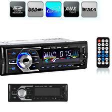 eg _ Inalámbrico Radio De Coche Bluetooth USB/SD 12v FM MP3 REPRODUCTOR AUDIO