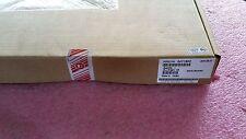 LENOVO 04Y1802 System Board (i7-3520OPTI Y-AMTY-TPM) For Thinkpad T430S