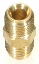 Power Steering Pressure Line End Fitting-Adapter Gates 350040