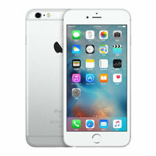 Apple iPhone 6s Plus - 64 Go - Rose Or (Désimlocké)
