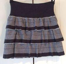Witchery Mini Skirts for Women