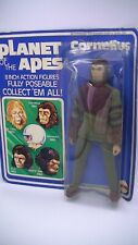 Mego Planet Of The Apes 1973 Cornilius Action Figure Brand New