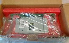 Konica Minolta New In Box Sealed CCD Unit bizhub 600/601/750/751 57AA-6304H