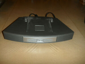 BOSE Wave Music System Multi-CD CD Changer Accessory