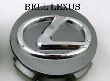 LEXUS OEM FACTORY CENTER CAP 2010-2012 RX350 RX450H