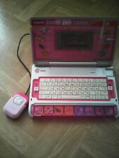 Vtech lerncomputer genius Lern Laptop