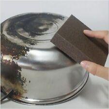 Melamine Sponge Magic Emery Nano Sponge Rust Cleaning brush Cotton Kitchen tools