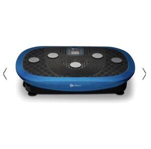 Lifepro Rumblex Plus 4D Vibration Plate